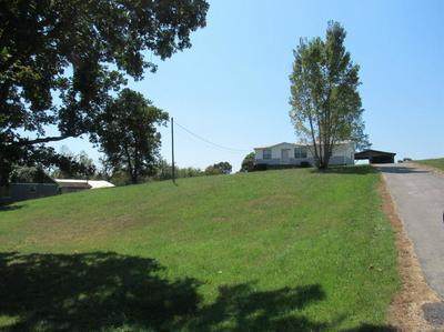 2345 N HIGHWAY 25 W, Williamsburg, KY 40769 - Photo 1