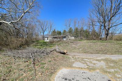 460 SCOTTS FERRY ROAD WEST, VERSAILLES, KY 40383 - Photo 1