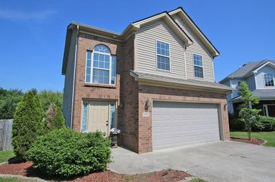 1092 BRICK HOUSE LN, Lexington, KY 40509 - Photo 2