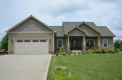 202 LOGAN LN, London, KY 40744 - Photo 1