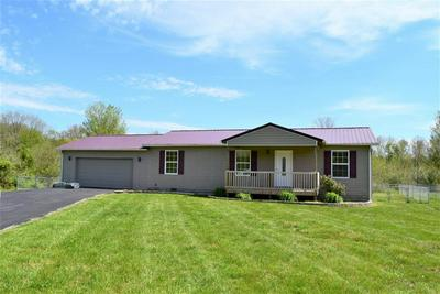 1345 BRATTON BR, Morehead, KY 40351 - Photo 2