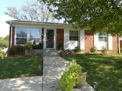 2016 DOGWOOD DR, Lexington, KY 40504 - Photo 2