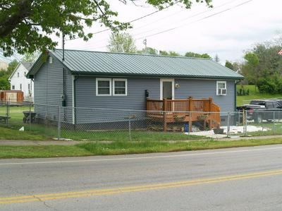 313 E WASHINGTON ST, Winchester, KY 40391 - Photo 2