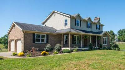 3400 WATERWORKS RD, Winchester, KY 40391 - Photo 1