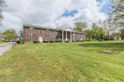 120 SYCAMORE CT APT 33, Harrodsburg, KY 40330 - Photo 2