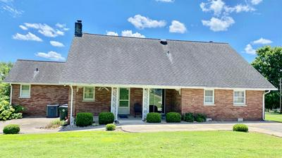 1614 BARRETT RD, London, KY 40741 - Photo 2