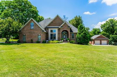 200 STATION DR, Richmond, KY 40475 - Photo 2