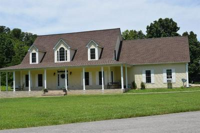 1800 NEW SALEM RD, London, KY 40741 - Photo 1