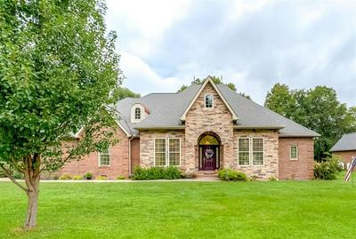 294 DEERFOOT DR, London, KY 40741 - Photo 1