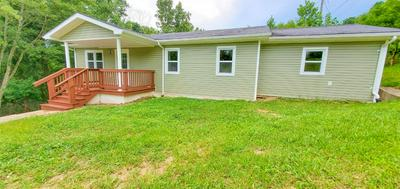 182 HONEYSUCKLE LN, Mt Vernon, KY 40456 - Photo 1