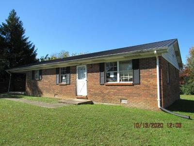 224 TOMAHAWK DR, Somerset, KY 42503 - Photo 2