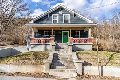 132 WALLACE AVE, Frankfort, KY 40601 - Photo 1