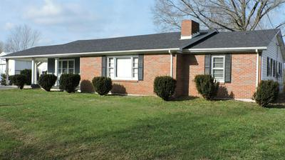 118 GREENWAY RD, Stanton, KY 40380 - Photo 2