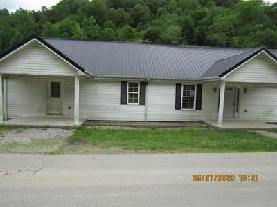67 SUGAR HOLLOW DR, Hazard, KY 41701 - Photo 1