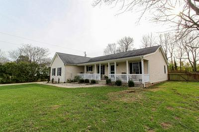 401 DELANEY FERRY RD, Versailles, KY 40383 - Photo 2