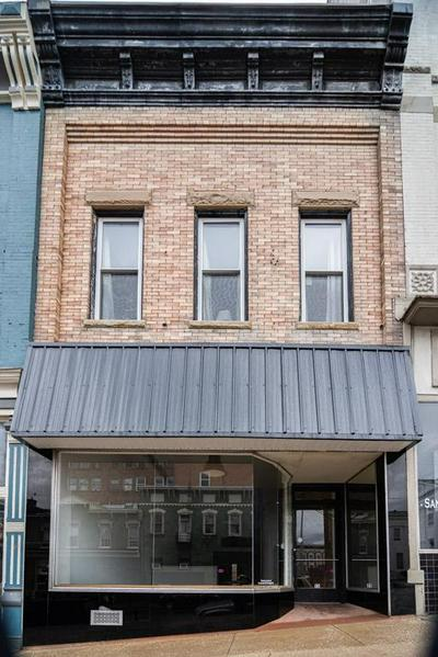 15 S MAIN ST, Winchester, KY 40391 - Photo 1