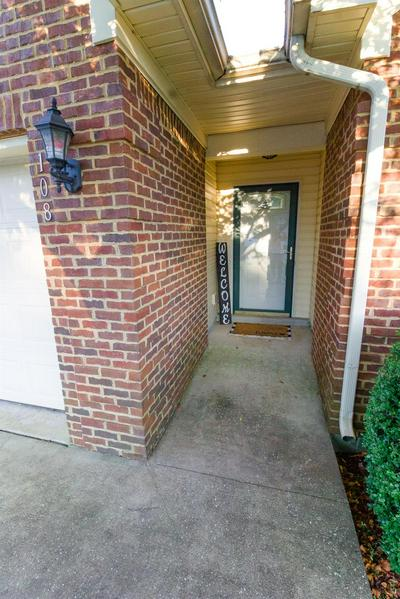 108 ERIC CT, Nicholasville, KY 40356 - Photo 2