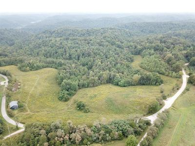 9900 HIGHWAY 2004, McKee, KY 40447 - Photo 1