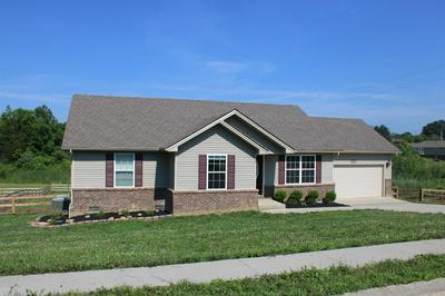 2021 LUCILLE DR, Richmond, KY 40475 - Photo 1