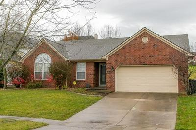 724 ROSE HURST WAY, Lexington, KY 40515 - Photo 2