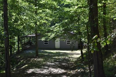 8260 NEWFOUND RD, Oneida, KY 40972 - Photo 1