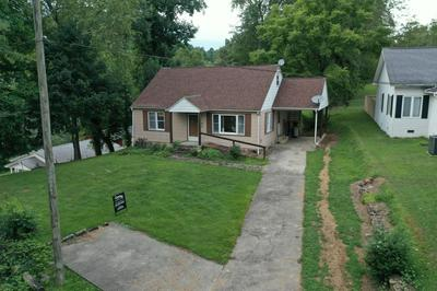 213 MAPLE ST, Manchester, KY 40962 - Photo 1