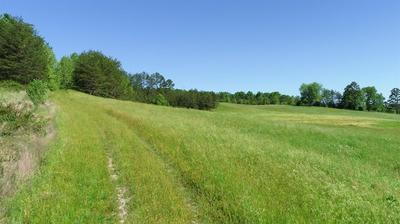 KY TRAVELLERS REST, Booneville, KY 41311 - Photo 1
