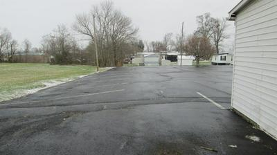 3378 W KY 10, Tollesboro, KY 41189 - Photo 2