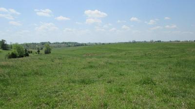 1 WYOMING RD, Owingsville, KY 40360 - Photo 2