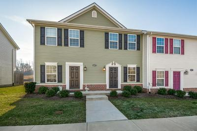 1077 TWO MILE RD APT C, Winchester, KY 40391 - Photo 1