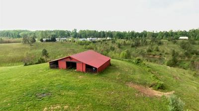 798 RALLEY RD, Keavy, KY 40737 - Photo 2