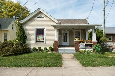 405 S BROADWAY ST, Georgetown, KY 40324 - Photo 1