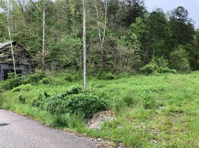1 HWY 577, Annville, KY 40402 - Photo 2