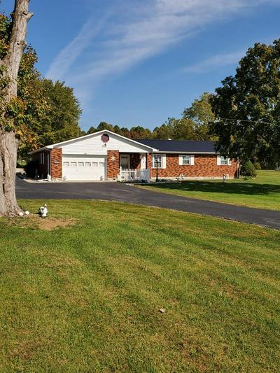 638 ROARK RD, Annville, KY 40402 - Photo 1