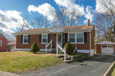 2129 PALMS DR, Lexington, KY 40504 - Photo 2