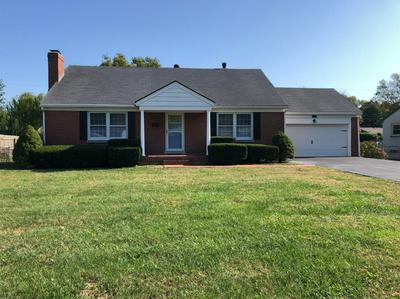 1924 ALEXANDRIA DR, Lexington, KY 40504 - Photo 1