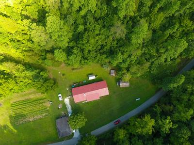 1078 HALL HILL RD, Stanton, KY 40380 - Photo 2