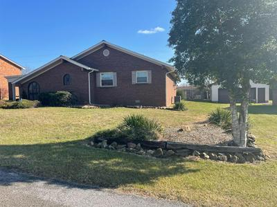 1105 LARK LN, London, KY 40701 - Photo 1