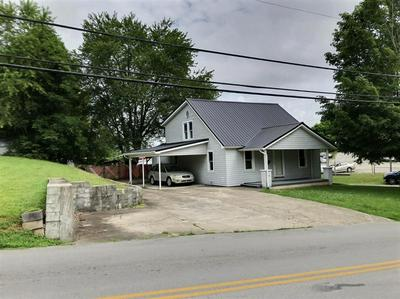 201 W 16TH ST, London, KY 40741 - Photo 1