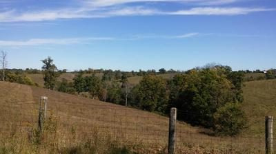 10 STONE LANE, Sadieville, KY 40370 - Photo 2