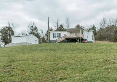 818 GUNNELL RD, Sadieville, KY 40370 - Photo 1