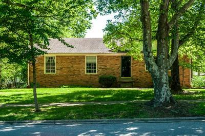 208 SOUTHPOINT DR, Lexington, KY 40515 - Photo 1