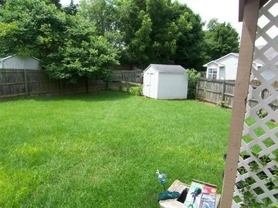 111 COPPERFIELD LN, Georgetown, KY 40324 - Photo 2
