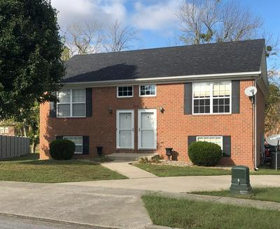 703 CANDLEWOOD DR # 1-2, Berea, KY 40403 - Photo 1