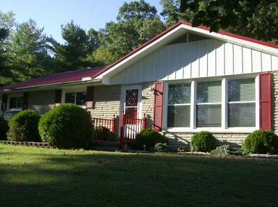2640 US HIGHWAY 60 W, Morehead, KY 40351 - Photo 1