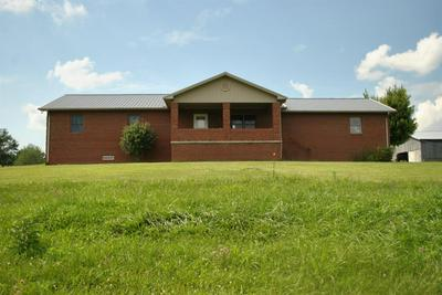 8380 BARBOURVILLE RD, London, KY 40744 - Photo 1