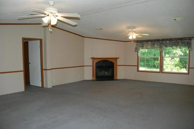 432 SECLUDED RDG, Mt Vernon, KY 40456 - Photo 2
