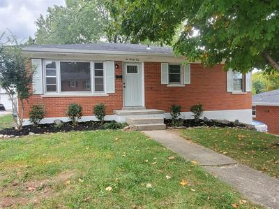221 RANCHO DR, Frankfort, KY 40601 - Photo 1