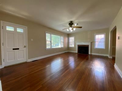 757 LYNN RD, Lexington, KY 40504 - Photo 2