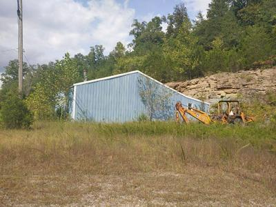 2800 RICHMOND ST, Mt Vernon, KY 40456 - Photo 2